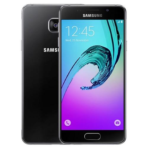 Samsung Galaxy A3 2016 Dual SIM