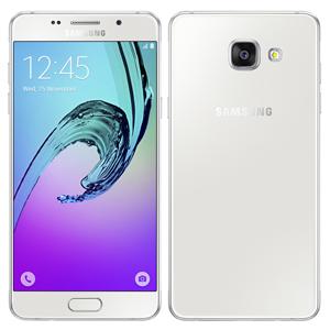 Samsung Galaxy A5 2016 Dual SIM