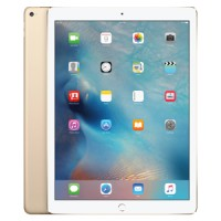 Apple iPad Pro 128GB